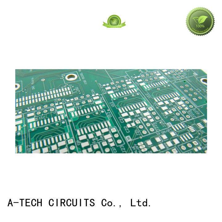highly-rated immersion gold pcb gold plated free delivery at discount