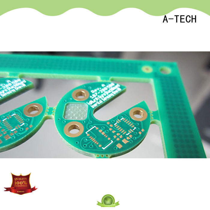 routing blind vias pcb plating best price top supplier
