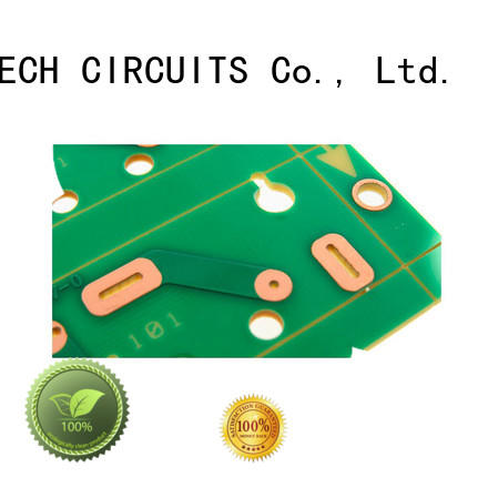 A-TECH lead immersion silver pcb free delivery at discount