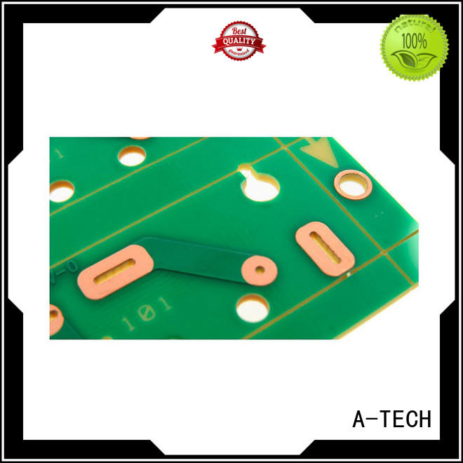 hot-sale immersion tin pcb mask bulk production at discount