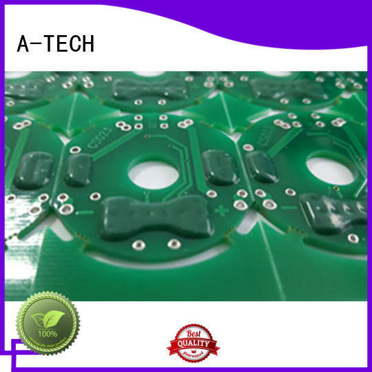 high quality osp pcb leveling free delivery for wholesale
