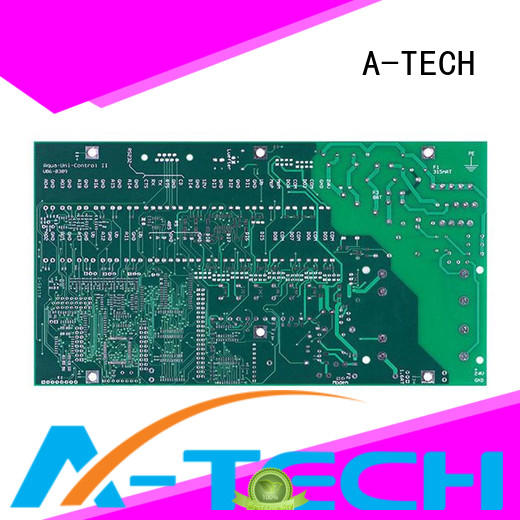 rigid flex pcb flexible custom made at discount