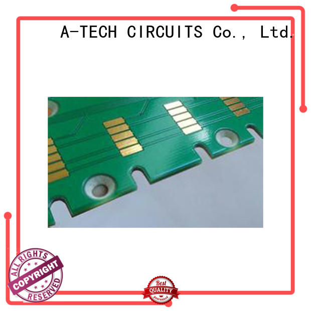 buried pcb edge plating process durable at discount