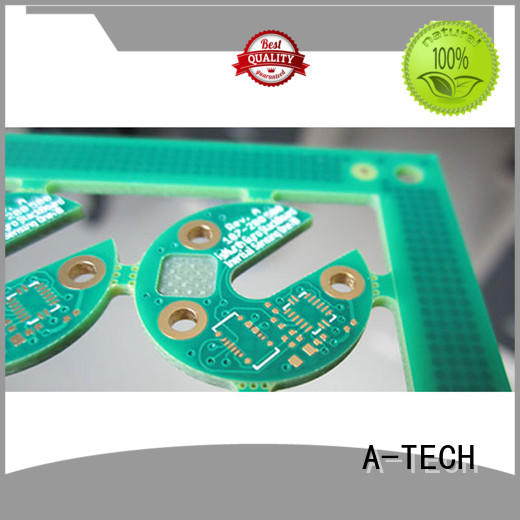 blind blind vias pcb best price at discount