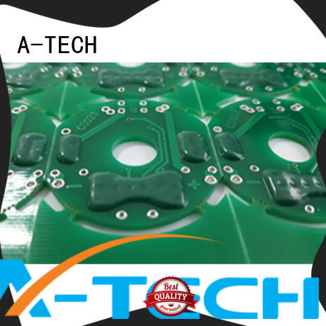 high quality pcb surface finish air free delivery for wholesale