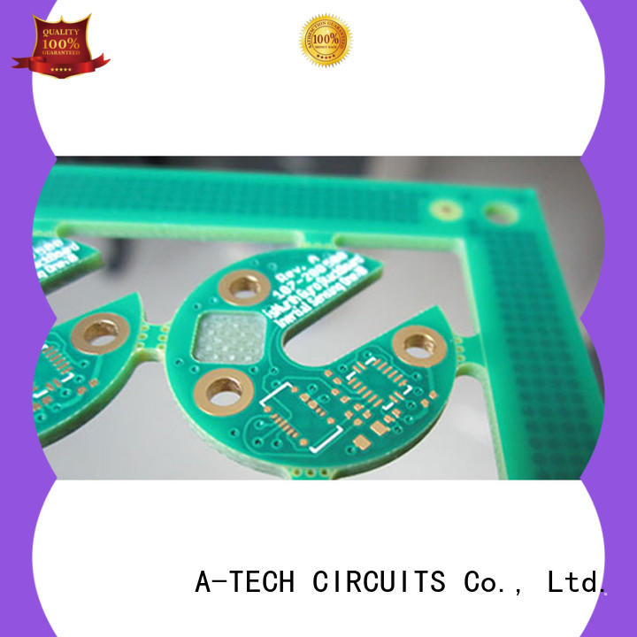 buried countersink pcb plating best price for sale