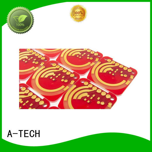 highly-rated pcb surface finish free free delivery at discount