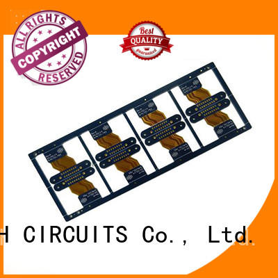 hdi pcb flex top selling