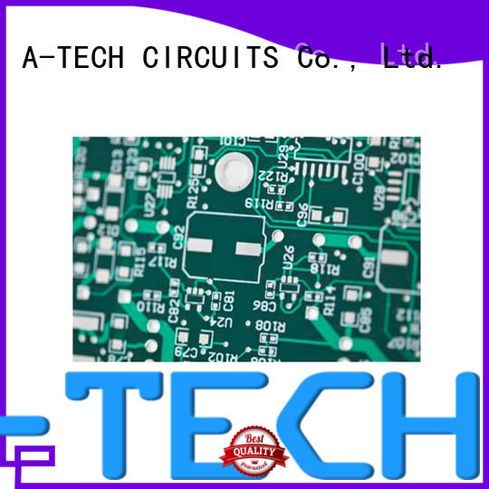 A-TECH high quality enig pcb mask for wholesale
