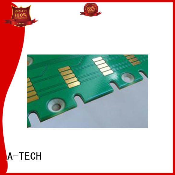 routing impedance control pcb control durable at discount