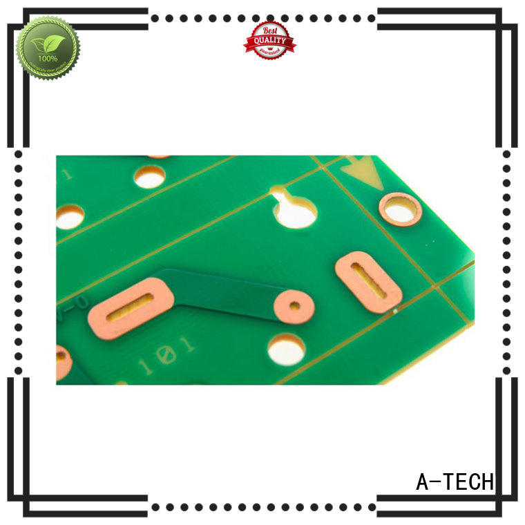 A-TECH mask pcb mask bulk production for wholesale