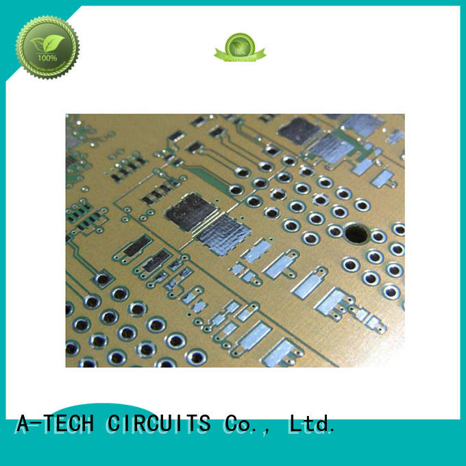 highly-rated pcb mask leveling cheapest factory price for wholesale
