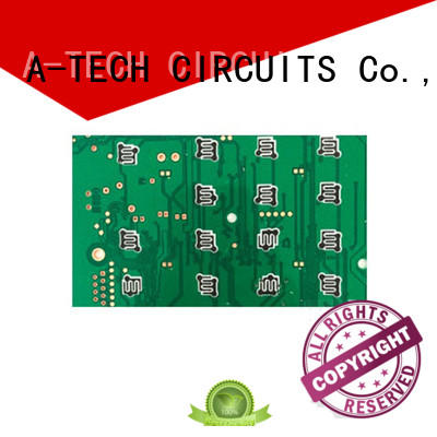 pcb mask at discount A-TECH