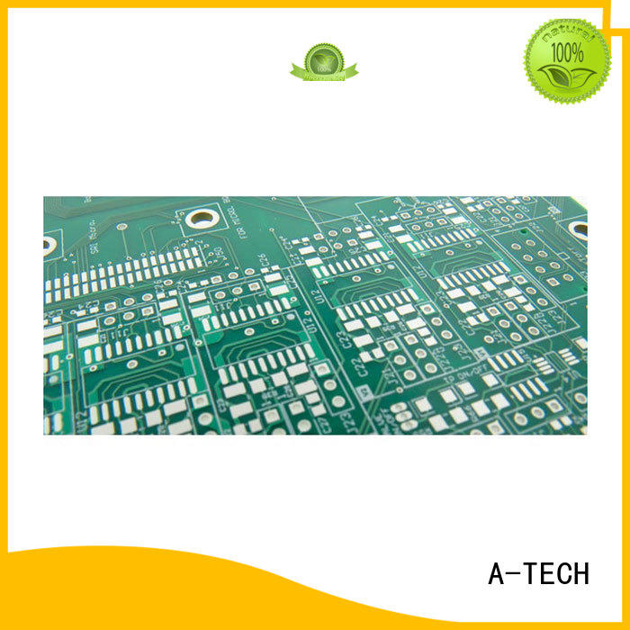 hot-sale immersion tin pcb tin bulk production at discount