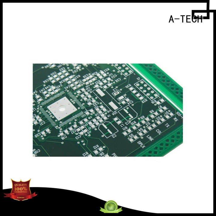 highly-rated enig pcb tin free delivery at discount