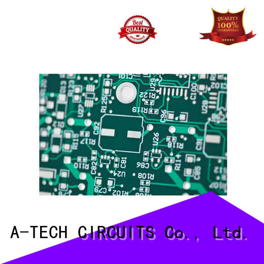 highly-rated enig pcb silver free delivery at discount