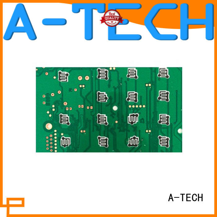 highly-rated pcb mask gold plated cheapest factory price for wholesale