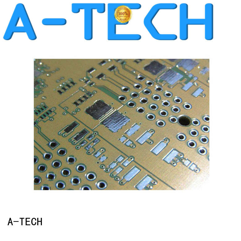 highly-rated immersion tin pcb air bulk production at discount
