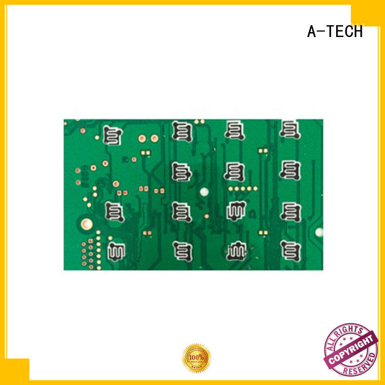 A-TECH air pcb mask cheapest factory price for wholesale