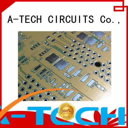 A-TECH air carbon pcb free delivery at discount