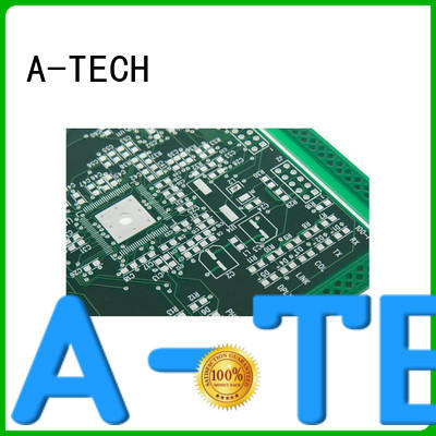 highly-rated enig pcb air free delivery at discount