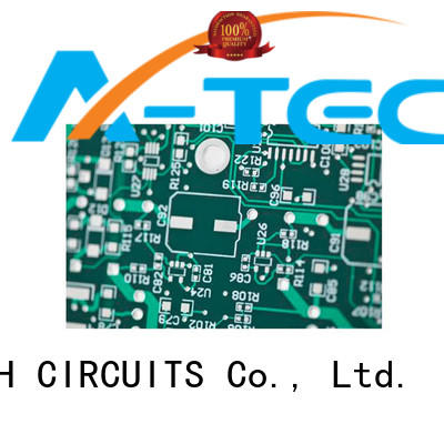 A-TECH hot-sale peelable mask pcb tin at discount
