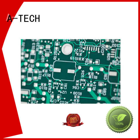 hot-sale immersion gold pcb carbon cheapest factory price for wholesale