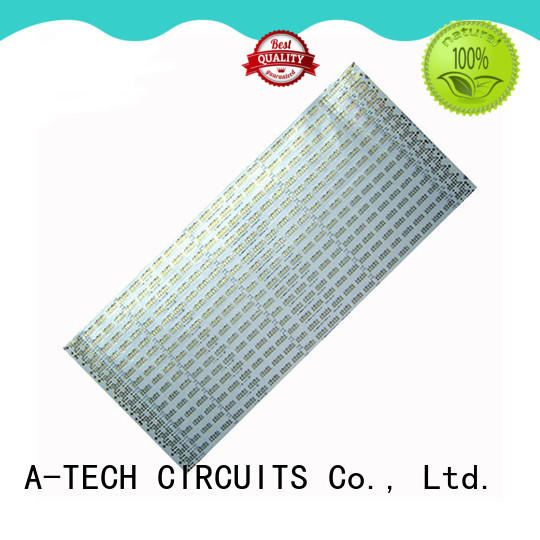 A-TECH flexible pcb at discount