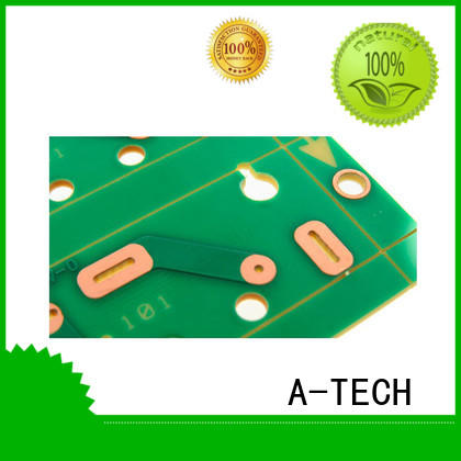 A-TECH solder osp pcb cheapest factory price at discount