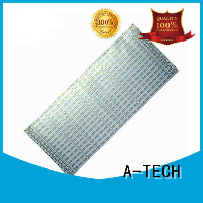A-TECH hdi pcb top selling at discount