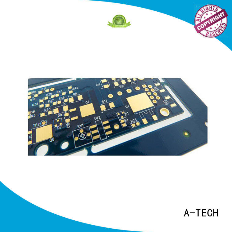 high quality immersion silver pcb solder cheapest factory price for wholesale