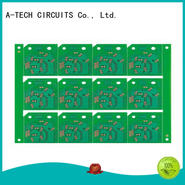quick turn multilayer pcb flex top selling at discount