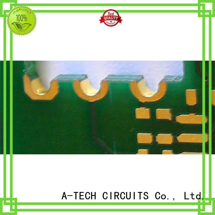 free delivery countersink pcb heavy best price for sale