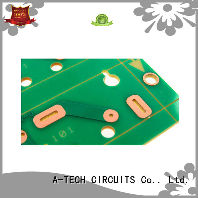 high quality pcb surface finish gold plated cheapest factory price at discount