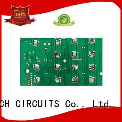 A-TECH tin osp pcb free delivery at discount