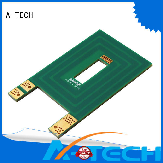 routing impedance control pcb half depth best price at discount