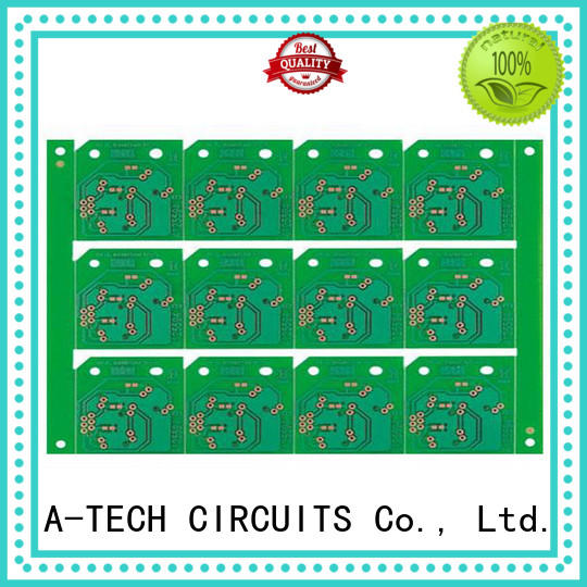 multilayer pcb rigid top selling at discount