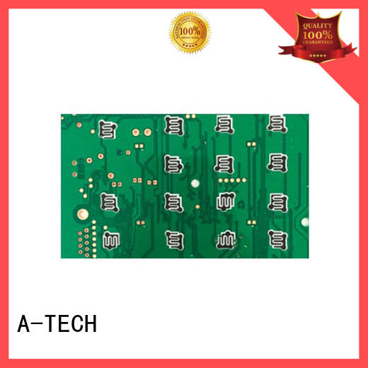 A-TECH pcb mask free delivery at discount