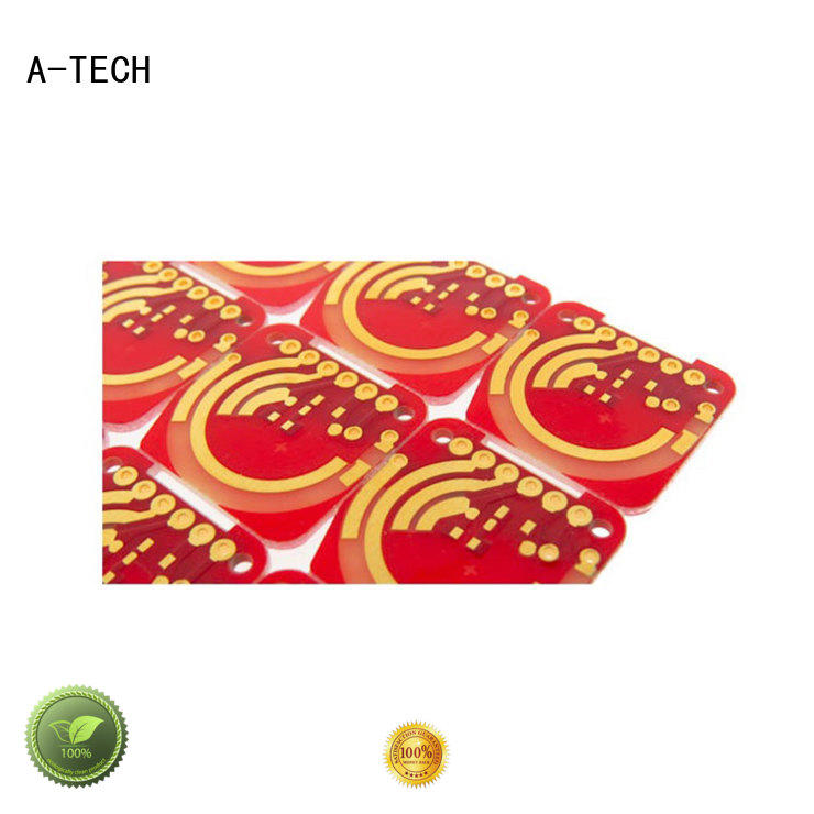 high quality pcb mask lead free delivery for wholesale