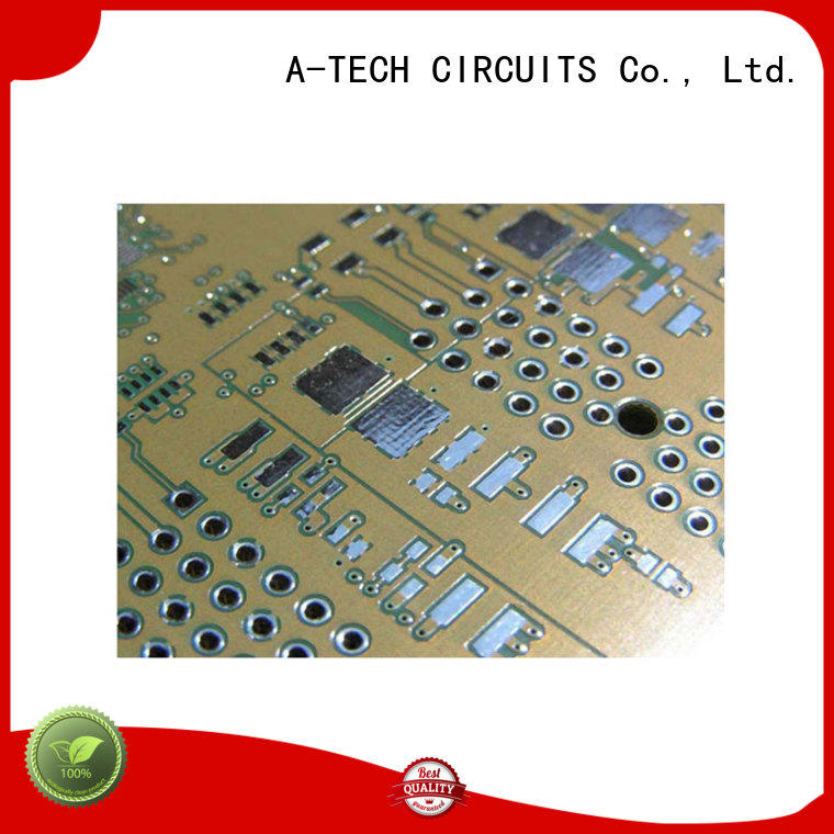 highly-rated peelable mask pcb carbon cheapest factory price at discount