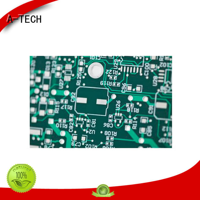 peelable mask pcb bulk production at discount