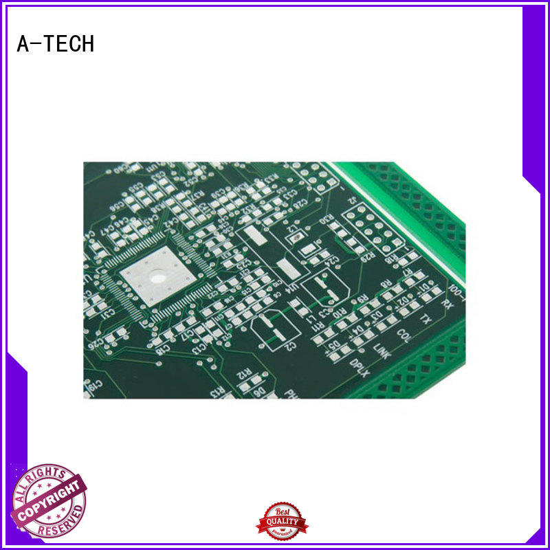 A-TECH silver pcb mask free delivery at discount