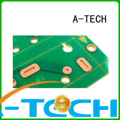 hot-sale peelable mask pcb leveling bulk production at discount