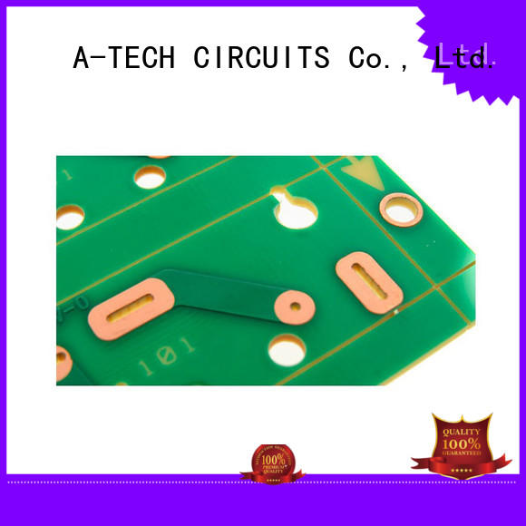 hot-sale hasl pcb solder bulk production for wholesale