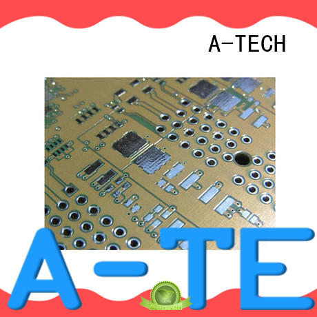 A-TECH enig pcb free delivery at discount
