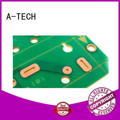 hot-sale osp pcb solder free delivery at discount