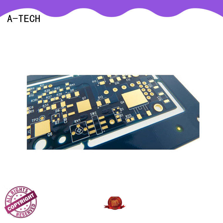 hot-sale pcb mask free free delivery for wholesale