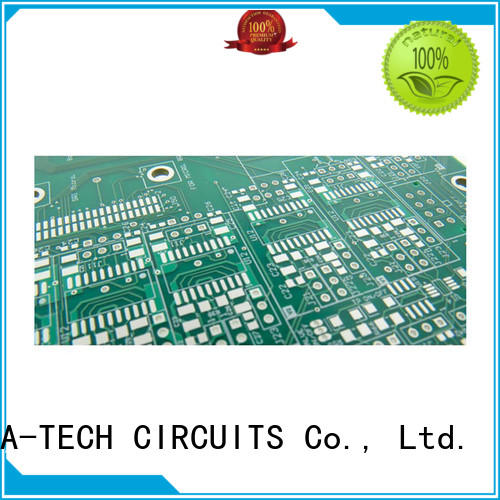 high quality carbon pcb free bulk production at discount