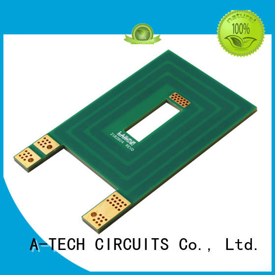 free delivery hybrid pcb impedance best price for wholesale
