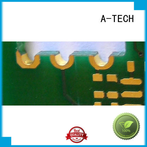 A-TECH free delivery hybrid pcb best price at discount